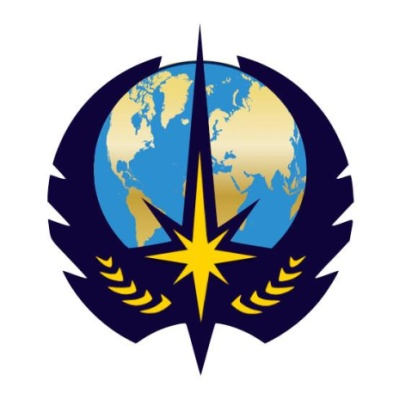 Logo Aero Space Camp Kosmopolis (Credits: Aero Space Camp)